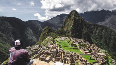 What Makes Valencia Travel Cusco Different?