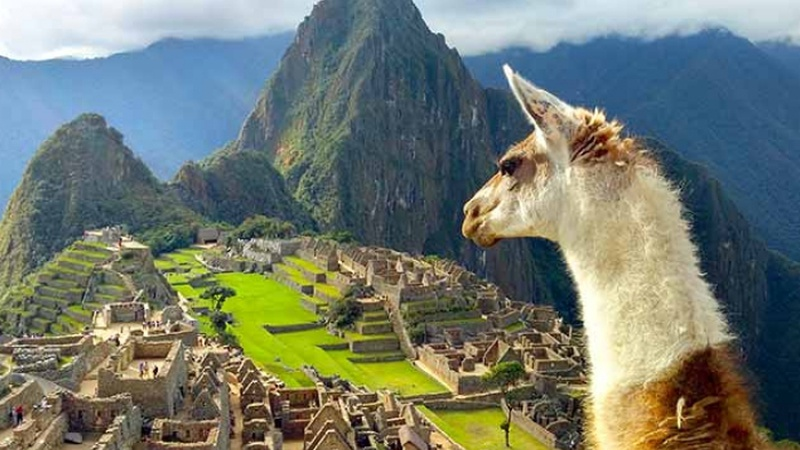 How To Prepare For Peru After COVID-19