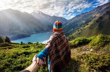 Travel Lifetime experiences