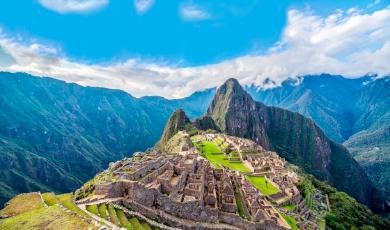 The Best of Peru - 10 Days
